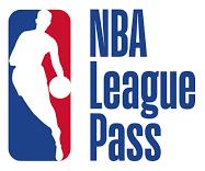 NBA_League_Pass-1