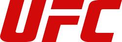UFC_Logo-1