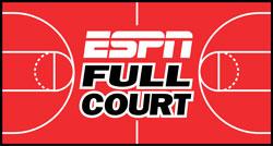 logo-png-espn-full-court-1