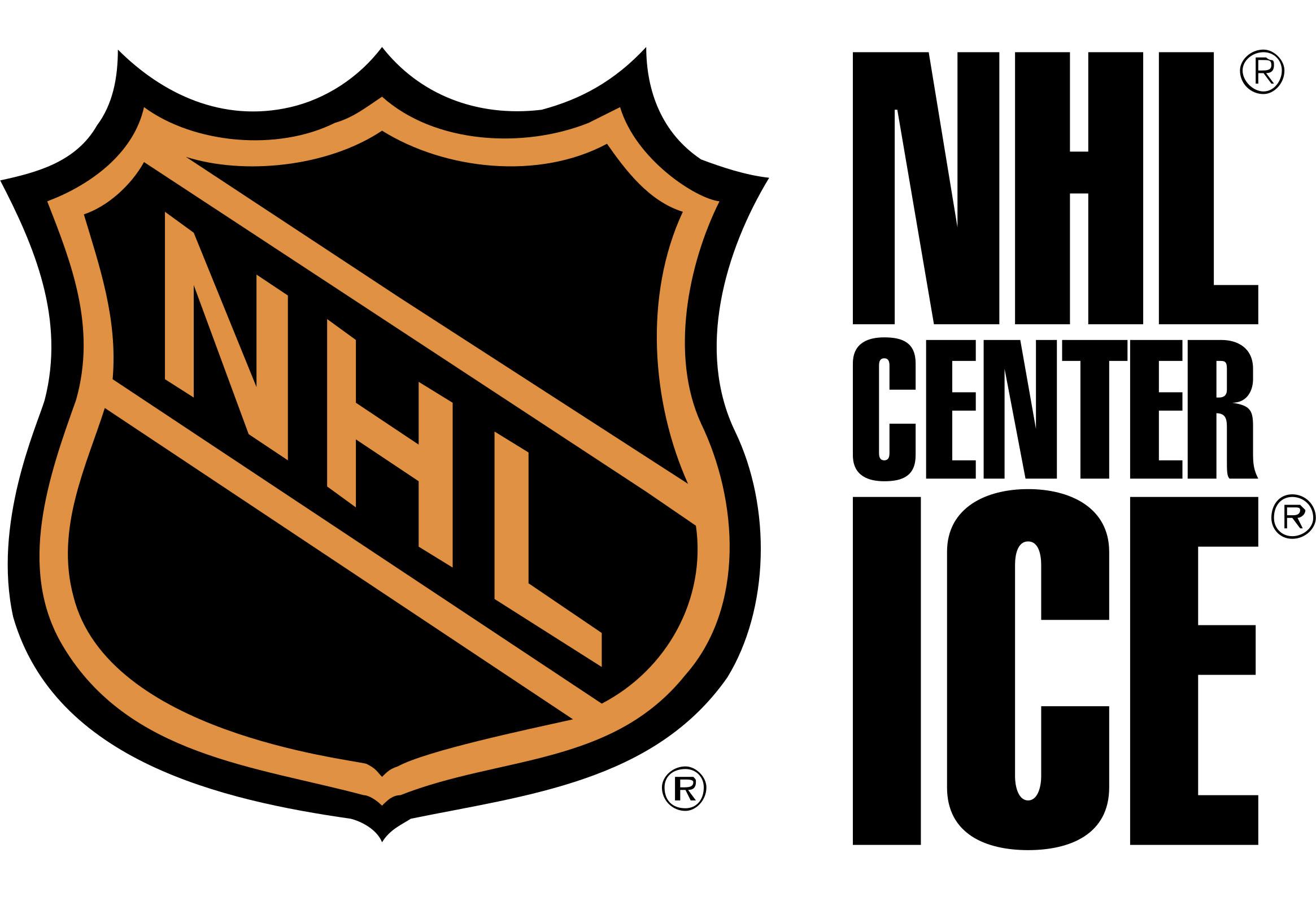 nhl-center-ice-logo-1